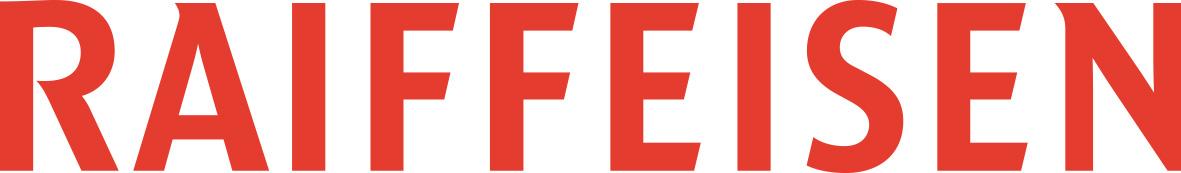 Raiffeisen-Logo-Pantone-Folierung
