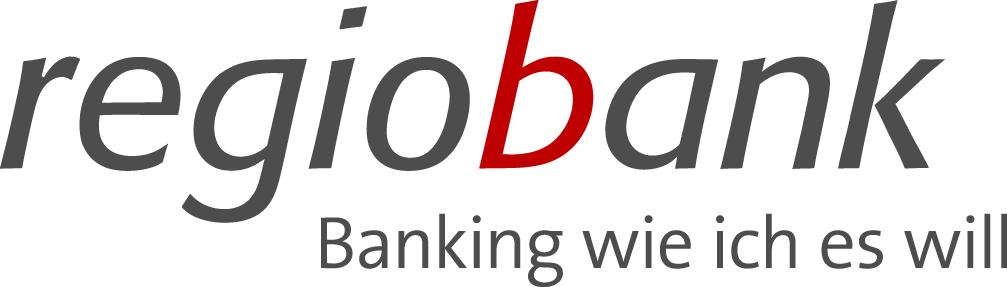 regiobank_logo_claim_cmyk